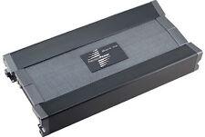 PRECISION POWER PPI ICE5000.1D MONOBLOCK 5000 WATT AMPLIFIER CAR SUBWOOFER AMP