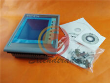 New Siemens Touch Panel 6AV6 647-0AD11-3AX0