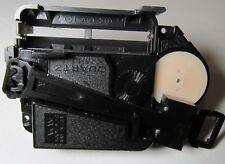 "NEW TAKANE USA QUARTZ BATTERY CLOCK MINI PENDULUM MOVEMENT 5/16"" x 31mm SHAFT"