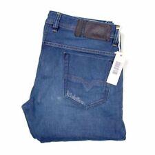 Safado in Plusgröße Diesel Herren-Jeans