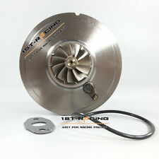 TF035 Turbo Cartridge for BMW 120D 320D 520D X3 2.0 N47D20 N47OL 49135-05830 NEW