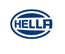 HELLA Interior Blower Fits FORD Focus II 2 Galaxy Mondeo 2004-