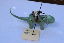 LEGO Star Wars - Rare Dewback From 4501 Mos Eisly Cantina