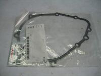 Original Kawasaki ZX 6 R ab 1998 Motor Dichtung Getriebedeckel 11060-1703