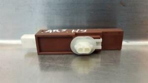TOYOTA AURIS MK2 E180 2012-  FRONT KEYLESS SMART ENTRY ANTENNA RECEIVER SENSOR