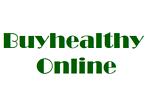 BuyHealthy Online