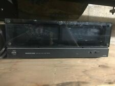 Onkyo M-5030 Integral Power Amplifier, Excellent Condition
