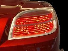 Saturn Sky 2007-09 LED Sequential Turn Signal Tail LAMP-ONLY-Kit    SWEEPLITE