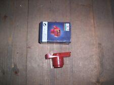 Opel Omega A Senator A CD 3.0 3.0i Verteilerfinger  distributor rotor