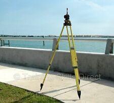 Surveying Survey Equipment Training Course Book Manual