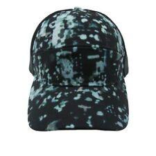53d7ba54fe0 Lululemon Hats for Women for sale
