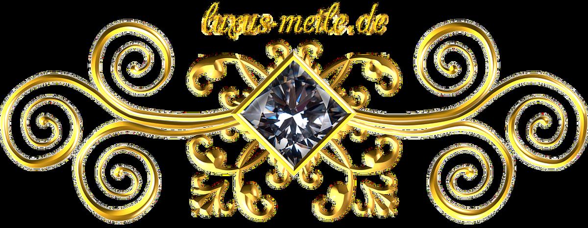 luxus-meile.de