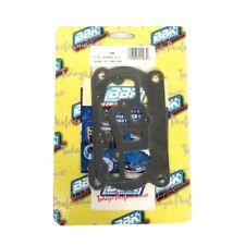 Fuel Injection Throttle Body Mounting Gasket-Throttle Body Gasket Kit 1584
