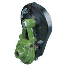 """PTOC-1000-21SP (47800) ACE PUMPS 1.25"""" x 1""""; PTO DRIVEN; 1000 RPM"""