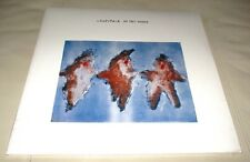 CINDYTALK - IN THIS WORLD - DOUBLE LP - NEW