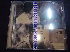 Kim Jong Kook SG Wannabe Baramman Digital Single Promo CD Great Cond. RARE