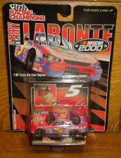 Racing Champions Nascar 2000 Race Car 91350 - Terry Labonte #5
