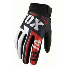 Fox Racing 360 Glove 1974 .SIZE XL .Racing Biking motorcycle Motorbike, NEW MEN