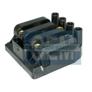 Ignition Coil   Forecast Products   50085