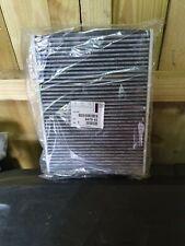 Citroen C5 (X7) C6 Peugeot 407 Carbon Filter . Genuine Part 647945