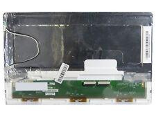 "New HSD100IFW1-C01 10.0"" CCFL SD REPLACEMENT LAPTOP SCREEN MATTE AG"