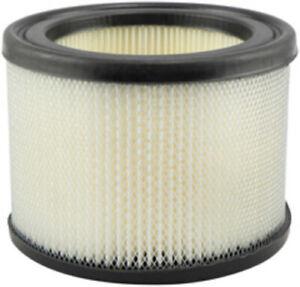 Air Filter  Baldwin  PA1696