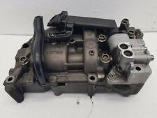 2011 VW PASSAT B7 AUDI SEAT SKODA 2.0 TDI CFF ENGINE OIL PUMP GENUINE 03L103537