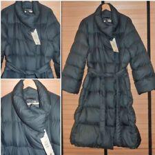 Uniqlo Coats, Jackets & Waistcoats for Down Outer Shell Women