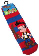 Disney Socken für Baby Jungen