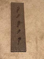 New listing Cat Kitten Corrugated Scratch Board Pad Scratcher
