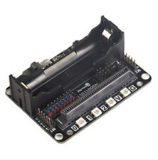 Robot:bit Plug and play 5V Multi-functional Expension Board