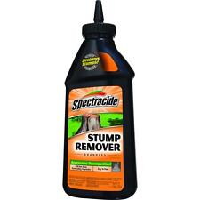 Pack of 2 Spectracide 1 lb. Stump Remover