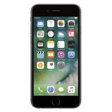 Iphone 6 Gebraucht Günstig 128gb
