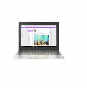 """Lenovo Miix 320 10.1"""" 2-in-1 Laptop Tablet Atom x5-Z8350, 4GB, 64GB, windows 10."""