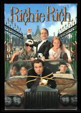 ricky rich movie