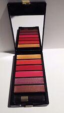 Color Riche La Palette Extravaganza Edition Limitée L'Oréal