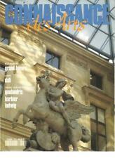 CONNAISSANCE DES ARTS N°501 MIROLA CONSTELLATION DE MAJORQUE / TRESOR ART MONGOL