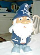 FOCO MLB Unisex Stumpy Gnome