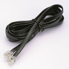 Câble de liaison 2ml pour multimaus -Toutes échelles-ROCO 10756