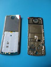 DISPLAY MOTOROLA-F3-SCHEDA MID - ORIGINALE-GENUINE- DA ASSISTENZA TECNICA