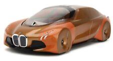 BMW DEALER MODEL CONCEPT VISION NEXT 100 CAR 1:18 Model 80432406146
