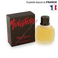 Minotaure PALOMA PICASSO pour homme Eau de Toilette 75ml +1 Échantillon