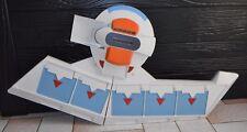 Lanceur de cartes yu-Gi-Oh Disque de Duel