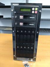 Addonics HDUS11SNDX 1-11 Hard Disc Disk Drive Duplicator