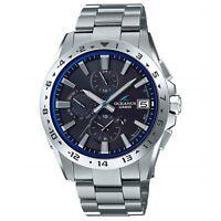 Casio OCEANUS OCW-T3000-1AJF Titanium Tough Solar Bluetooth MULTIBAND 6 Watch