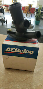 Engine Coolant Water Outlet ACDelco GM Original Equipment 15-1709 GM#24575259