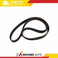 Timing Belt Fits 95-97 Mazda Protege 1.5L 4 Cyl. DOHC 16v