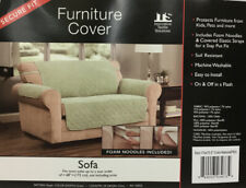 furniture covers sofa