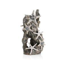 BiOrb Samuel Baker Sea Stars On A Rock Sculpture