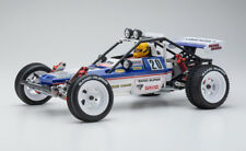 Kyosho Turbo Scorpion 1:10 2WD assembly kit EP RC Cars Off Road #30616